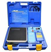 Электронные весы VALUE VES-50A (50 кг.)