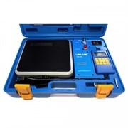 Электронные весы VALUE VES-50B (50 кг.)