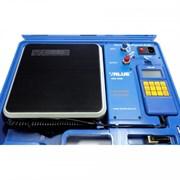 Электронные весы VALUE VES100B (100 кг.)