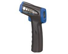 Инфрокрасный термометр VALUE VIT-300