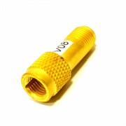 Адаптер прямой VALUE  V 08 (R 410A x R 22)