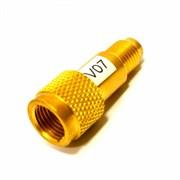 Адаптер прямой VALUE V 07 (R 22 x R 410A)