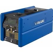 Заправочная станция VALUE VRC-6100i нового поколения