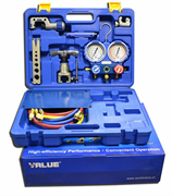 Набор инструментов VALUE VTB-5B-I (комплект)
