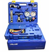 Набор инструментов VALUE VTB-5B-II (комплект)