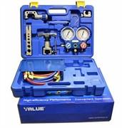 Набор инструментов VALUE VTB-5B-III (комплект)
