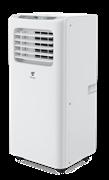 Мобильный кондиционер Royal Clima MOBILE PLUS RM-MP23CN-E