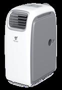 Мобильный кондиционер Royal Clima PRESTO RM-P60CN-E