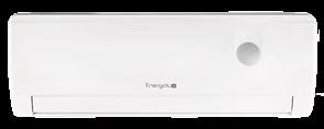 Кондиционер ENERGOLUX BASEL SAS18B2-A/SAU18B2-A