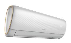 Кондиционер ENERGOLUX DAVOS SAS07D1-A/SAU07D1-A