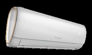 Кондиционер ENERGOLUX DAVOS SAS18D1-A/SAU18D1-A