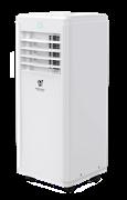 Мобильный кондиционер Royal Clima MODERNO RM-MD40CN-E