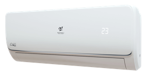 Кондиционер Royal Clima VELA INVERTER RCI-VR22HN