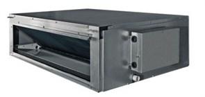 Кондиционер канальный высоконапорный ENERGOLUX DUCT SAD80D1-A/SAU80U1-A