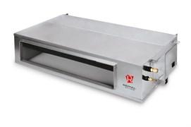 Кондиционер канальный Royal Clima Canalizzabili CO-D 60HN/CO-E 60HN/OUT