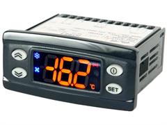 Холодильный контроллер Eliwell ID 985 /S/E/CK NTC 95-240V BUZ MODB