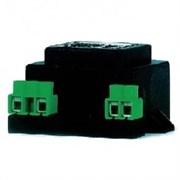 Трансформатор питания Eliwell TRASF. 220/12 5VA 50/60 Hz