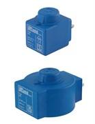 Катушка CASTEL 9300/RA6 HF2  220-230V 50/60Hz