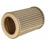 Сердечник для мехнического фильтра CASTEL 4496/C