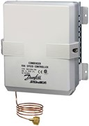 Регулятор скорости вращения вентилятора RGE-X3R4-7DS