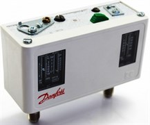 Реле давления Danfoss КР15 (060-126566)