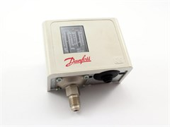 Реле давления Danfoss КР1 (060-110166)