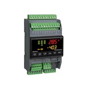 Контроллер DIXELL XC645D -7C21F 4.20MA/0.10 +TR PP11/30+TR