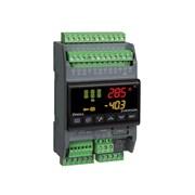 Контроллер DIXELL XC645D -5C11F 4.20MA/0.10V+TRIAC PP11/30