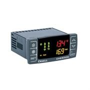 Контроллер DIXELL IC208CX-10000 24V