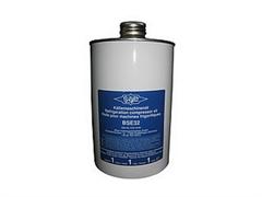 Масло полусинтетическое В 5.2 (1л)