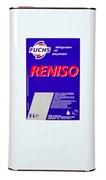 Масло Reniso Triton SE 68 (5л)