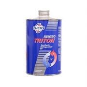 Масло Reniso Triton SE 68  (1л)