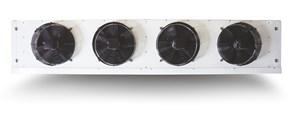 Воздухоохладитель LAMEL ВС454D60Н