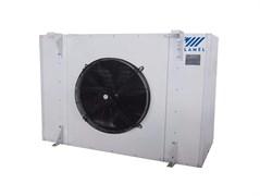 Воздухоохладитель LAMEL ВС501D60Н