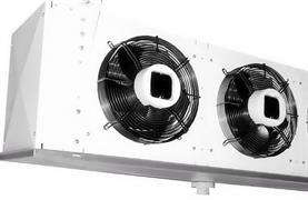 Воздухоохладитель LAMEL ВС502E60Н