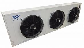 Маслоохладитель LAMEL ДВ503С43-12