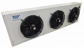 Маслоохладитель LAMEL ДВ803D63-24