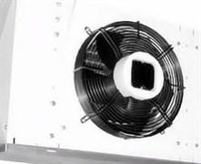Маслоохладитель LAMEL ДВ501D43-7