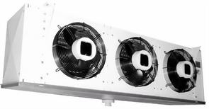 Воздухоохладитель TerraFrigo TFE 25.3.A.35