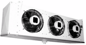 Воздухоохладитель TerraFrigo TFE 35.3.A.40