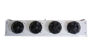 Воздухоохладитель TerraFrigo TFE 35.4.A.40