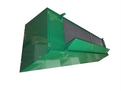 Воздухоохладитель агросерии LAMEL ВС501G70F