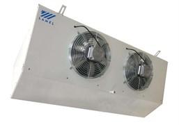 Воздухоохладитель наклонный LAMEL ВН252G40М