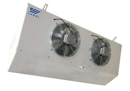 Воздухоохладитель наклонный LAMEL ВС252G40М