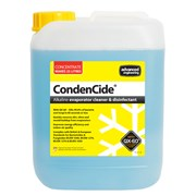 Концентрат CondenCide (5л)