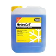 Концентрат HydroCoil (5л)