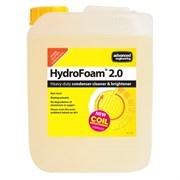 Концентрат HydroFoam (5л)