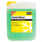 Концентрат HydroKleen (5л)
