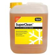 Концентрат SuperClean (5л)