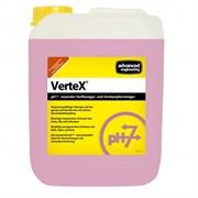 Концентрат Vertex (5л)